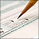 JRM Financial Associates Tax Preparation